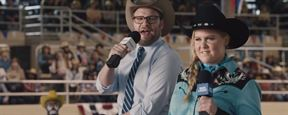 TOP oder FLOP: Die Werbespots beim Super Bowl 2016