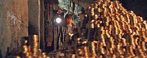 Dagobert Duck lässt grüßen: So reich ist Harry Potter!