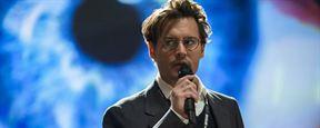 """Johnny Depp als Donald Trump: Funny Or Die veröffentlicht Fake-Doku """"The Art Of The Deal: The Movie"""" mit Star-Besetzung"""
