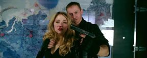 """""""Hardcore Henry"""": Erster Trailer zum Sci-Fi-Actioner aus der Egoperspektive mit Sharlto Copley"""