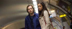 """""""Verräter wie wir"""": Erster deutscher Trailer zur John-Le-Carré-Adaption mit Ewan McGregor, Damian Lewis und Naomie Harris"""