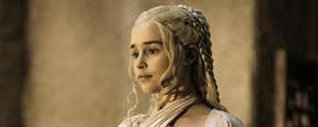 """""""Game Of Thrones"""": Free-TV-Premiere der fünften Staffel ab heute an nur vier Tagen bei RTL II"""