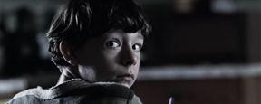 """""""Outcast"""": Neuer schauriger Teaser zur kommenden Horror-Serie von """"Walking Dead""""-Autor Robert Kirkman"""