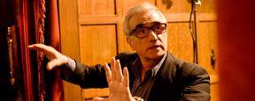 """""""The General"""": Martin Scorsese im Gespräch für Biopic über Amerikas ersten Präsidenten George Washington"""