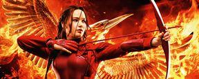 """""""Die Tribute von Panem"""": Lionsgate versteigert 500 Requisiten im Gesamtwert von mindestens einer Million Dollar"""
