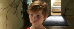 """""""Star Wars"""": """"Raum""""-Jungstar Jacob Tremblay will über seine guten Verbindungen eine Rolle in """"Episode IX"""" ergattern"""