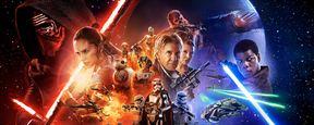 """Mark Hamill verrät: """"Star Wars 7"""" sollte ursprünglich einen komplett anderen Anfang haben"""