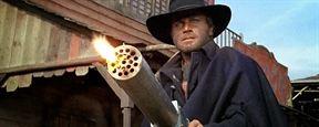 """""""Django""""-Sequel """"Django Lives!"""" mit Franco Nero findet neuen Regisseur und Autor"""
