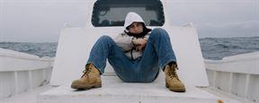 """Seefeuer"": Erster Trailer zum Berlinale-Gewinner ""Fire At Sea"""