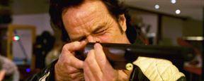 """""""The Infiltrator"""": Neuer Trailer zum Drogen-Thriller mit """"Breaking Bad""""-Star Bryan Cranston und Diane Kruger"""