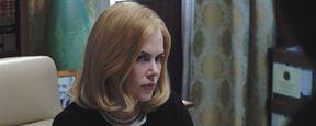 "Nicole Kidman produziert Vampir-Drama ""Cuddles"""