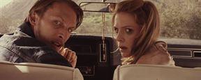 """In der Wüste hört dich niemand schreien: Im ersten Trailer zu """"Carnage Park"""" spielt ein Scharfschütze mit seinen Opfern"""