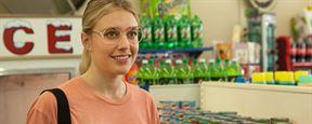 """""""Wiener Dog"""": Erster Trailer zu Todd Solondz' Dackel-Komödie mit Greta Gerwig und Danny DeVito"""