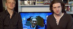 """Einmal Yakuza, immer Yakuza: Die FILMSTARTS Heimkino-Ecke mit """"Outrage Beyond"""" & """"Synchronicity"""""""