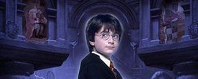 """""""Harry Potter"""": Traurige Fantheorie erklärt, warum Harry so wenige Mitschüler hat"""