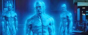"""Nach DC-Comics """"Rebirth"""": Warum Zack Snyders """"Watchmen"""" trotzdem nicht zum """"Justice League""""-Universum mit Ben Affleck gehört"""