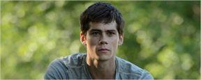 """Nach Dylan O'Briens Unfall: Kinostart von """"Maze Runner 3"""" um ein Jahr nach hinten verschoben"""