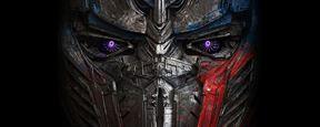 """""""Transformers 5: The Last Knight"""": Geheimnisvolles Video kündigt große Überraschung an"""