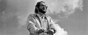 """Stanley Kubrick plante vor seinem Tod einen """"Pinocchio""""-Film für Kinder"""