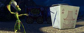 Gefundenes Fressen: Dieses versteckte Pixar-Easter-Egg ist bisher nur den wenigsten aufgefallen