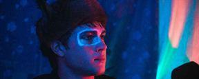 """""""Closet Monster"""": Sprechende Hamster und blutige Flashbacks im ersten Trailer zum Coming-Of-Age-Drama"""