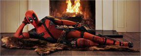"Drehbeginn von ""Deadpool 2"" wohl doch erst 2017"