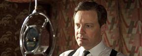 """Jamie Vardy: """"King's Speech""""-Macher arbeiten an Biopic über den Fußballstar"""