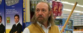 """""""Selfmade-Dad - Not macht erfinderisch"""": Deutscher Trailer zur Tragikomödie mit Kevin Spacey und """"Full House""""-Star John Stamos"""