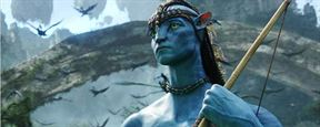 """""""Avatar"""" als App: Großangelegtes Smartphone-Spiel zu James Camerons Film-Saga in Arbeit"""