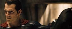 Halbzeit im Kino: Die 20 bisher schlechtesten Filme 2016