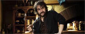 """Vor """"Tim und Struppi 2"""" arbeitet Peter Jackson noch für Steven Spielberg an einem geheimen Projekt"""