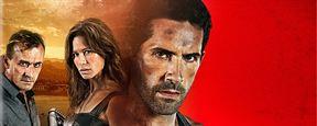 """""""Hard Target 2"""": Erster Trailer zur Fortsetzung von Jon Woos Van-Damme-Actioner """"Harte Ziele"""""""