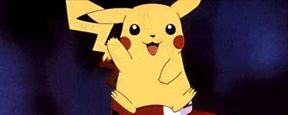 """""""Chronicle""""-Autor enthüllt Drehbuch für seinen abgelehnten """"Pokémon""""-Film"""