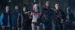 """Ein Querschnitt durch den Soundtrack im neuen Trailer zu """"Suicide Squad"""""""