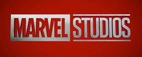 Mit Superhelden-Best-of: Marvel Studios präsentiert neues Logo und Intro auf der Comic-Con
