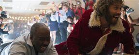 """""""Hangover"""" im Büro: Jennifer Aniston und Jason Bateman im ersten Trailer zu """"Office Christmas Party"""""""