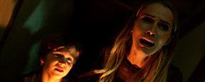 """Nur wenige Tage nach dem US-Kinostart von """"Lights Out"""": Sequel zum neuen Horrorhit angekündigt"""