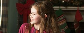 """Twilight""-Star Mackenzie Foy übernimmt die Hauptrolle in Disneys ""Der Nussknacker""-Adaption"