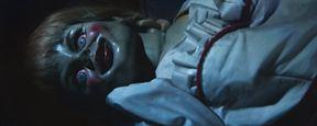 """Wünsche mit tödlicher Bezahlung: """"Annabelle""""-Regisseur John R. Leonetti macht """"Wish Upon"""""""