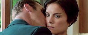 """Jaimie Alexander und ihr verhängnisvoller One-Night-Stand: Deutscher Trailer zu """"Ein tödliches Versprechen - Für immer und ewig?"""""""