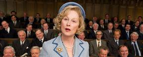 """Meryl Streep im Gespräch für Rolle in """"Mary Poppins Returns"""" mit Emily Blunt"""