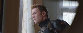"""""""Captain America""""-Star Chris Evans soll in """"Jekyll"""" zu Dr. Jekyll und Mr. Hyde werden"""