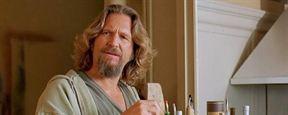 """""""The Big Lebowski"""": Jeff Bridges hofft auf Fortsetzungen zum Kultfilm"""