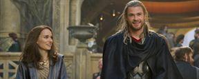 """Weder """"Thor 3"""" noch ein anderer Marvel-Film: Natalie Portman ist fertig mit dem MCU"""