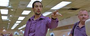 """John Turturro dreht tatsächlich ein """"The Big Lebowski""""-Spin-off: """"Going Places"""" ist zudem das Remake der Sex-Komödie """"Die Ausgebufften"""""""