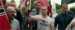 """""""Imperium"""": Deswegen entschuldigte sich Daniel Radcliffe beim Dreh ständig bei seinen Kollegen"""