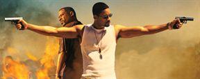 """Regisseur verspricht: """"Bad Boys 3"""" wird der beste Teil der Reihe"""