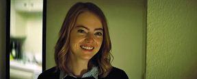 """Emma Stone singt für Ryan Gosling im zweiten Trailer zu """"La La Land"""""""