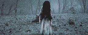 """""""Rings"""": Erster Trailer zum Horror-Sequel um Samara und ihre gruseligen Videos"""