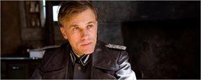 """""""Alita: Battle Angel"""": Christoph Waltz soll Doctor Dyson Ido in Manga-Verfilmung von Robert Rodriguez spielen"""